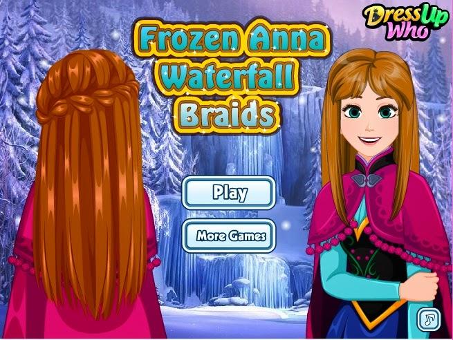 jogos-de-cabeleleira-frozen-anna