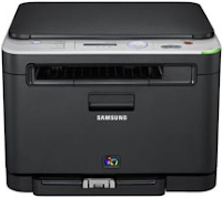Samsung CLX-3180 Driver Download For Mac, Windows, Linux