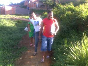 http://penielbatista1986.blogspot.com.br/