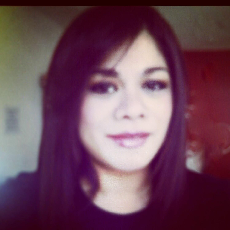 Karen Liquidano