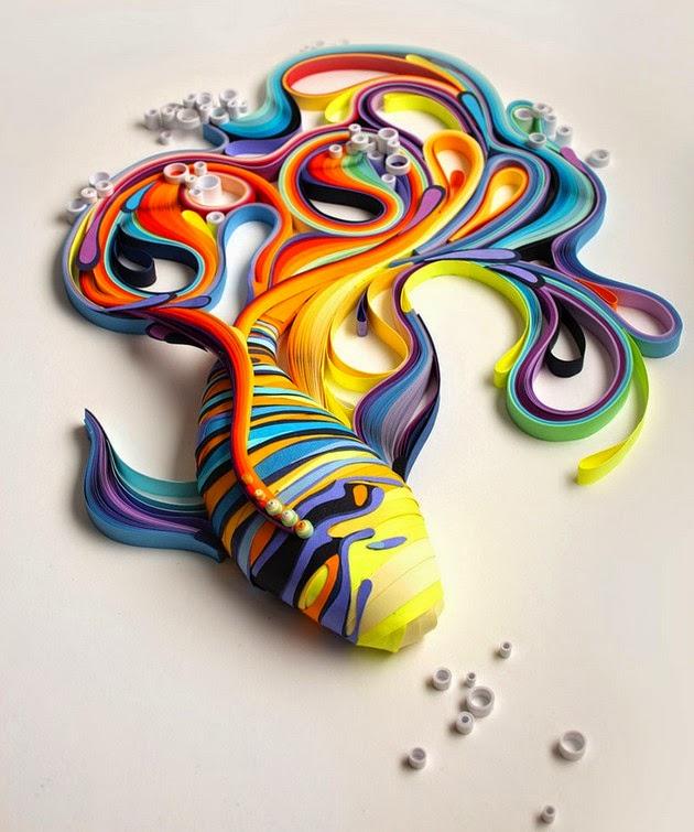 breathtaking-paper-art-1