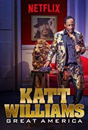 Watch Katt Williams: Great America Online Free 2018 Putlocker