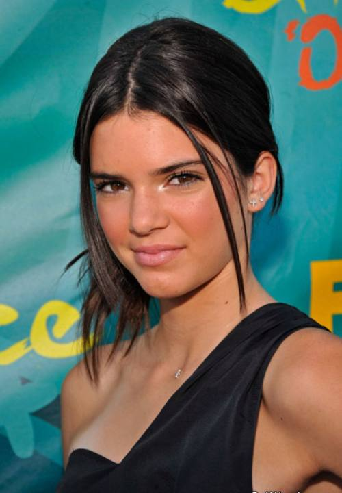 Kendall Jenner Hot Pictures