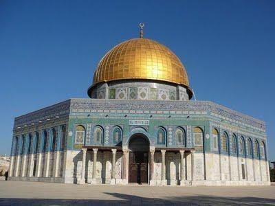 89  Gambar Masjid Di Palestina Paling Keren