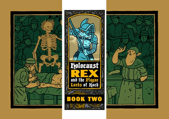 http://comicbookfactory.bigcartel.com/