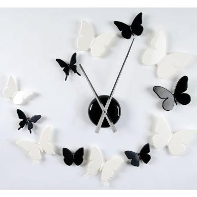 clock wall 22 - Wall Clock...