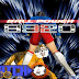 Cheat Tendangan Hyper / Hyper Shoot : Captain Tsubasa PS2