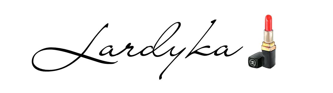 Lardyka