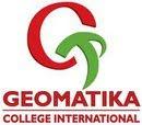 Untuk Mohon Diploma Kecantikan & Kesihatan (MQA) sila sms : SMS DETAIL ANDA KE ( 017 629 2539 EYOI)