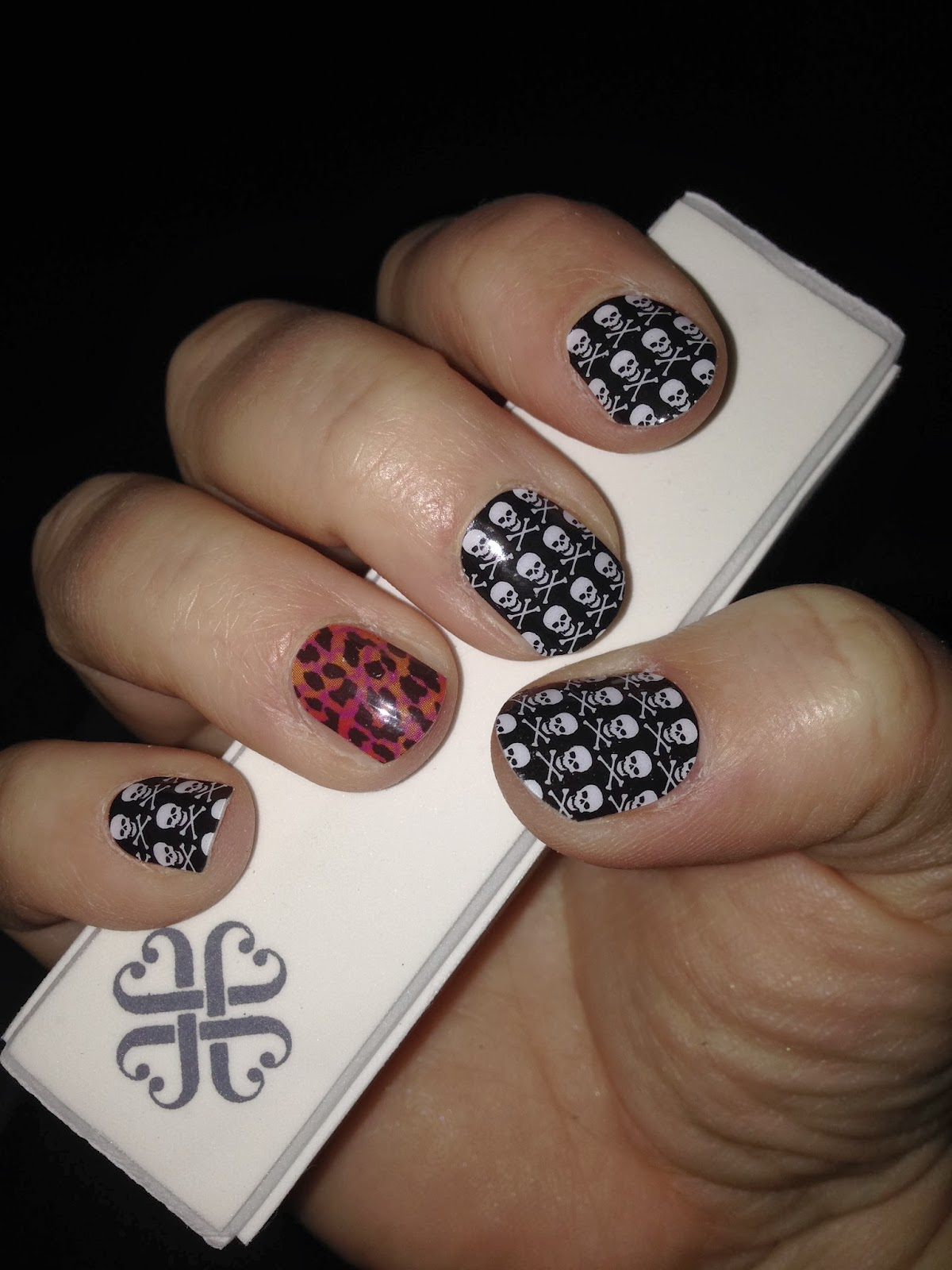 carriej.jamberrynails.net