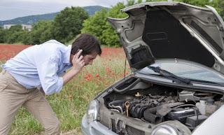 كيف اهتم بمحرك السيارة,خطوات صيانه المحرك السيارة