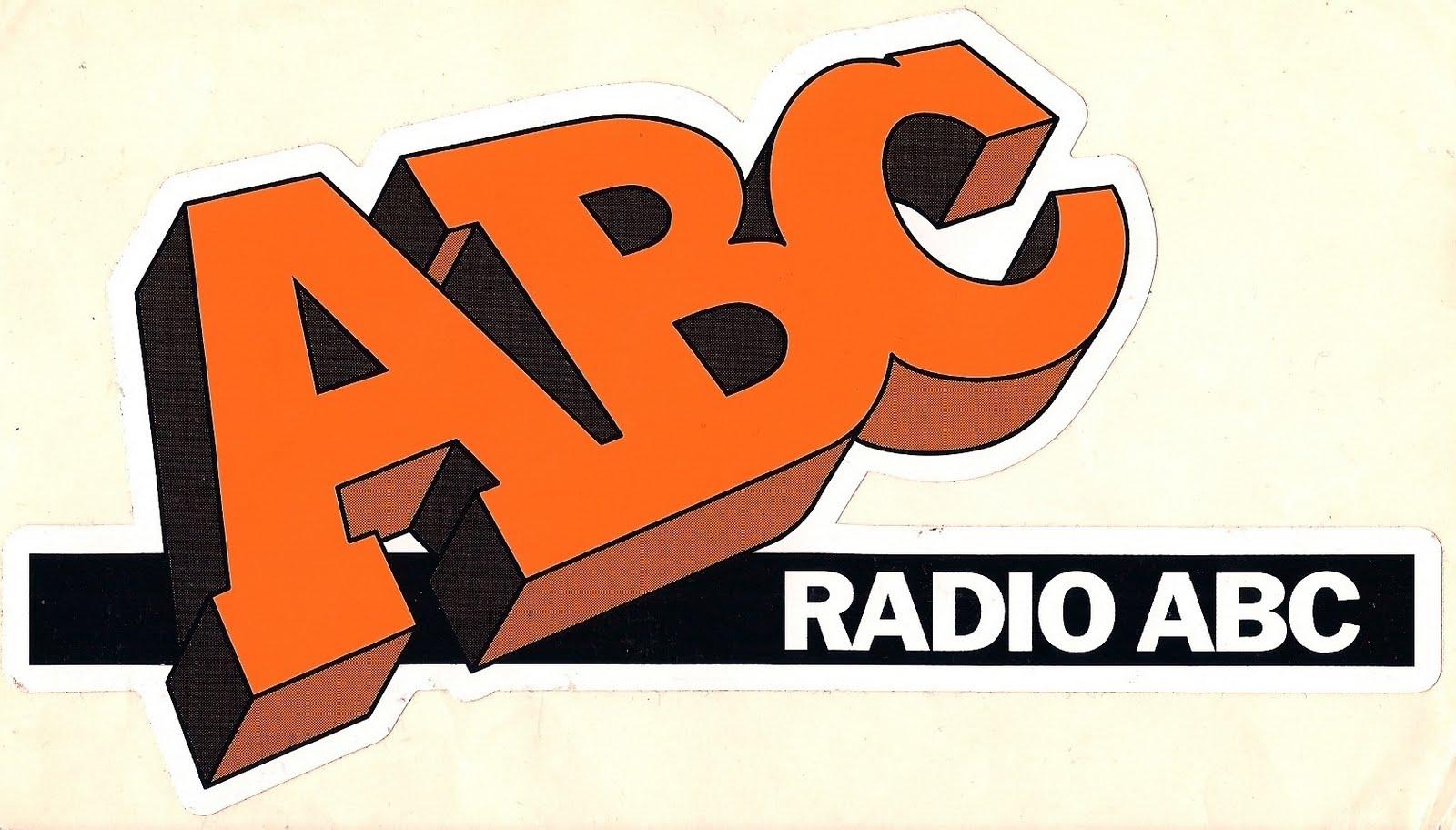 Radio ABC – Randers