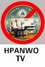 HPANWO TV