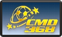 CMD 368BET