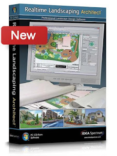 Realtime Landscaping Architect 2013