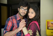 Boy Meets Girl Tholiprema katha Lead Pair Photos-thumbnail-8