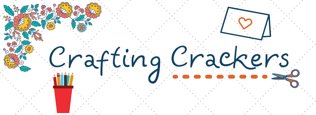 Crafting Crackers