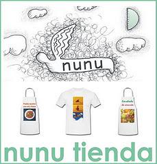 Tienda Nunu
