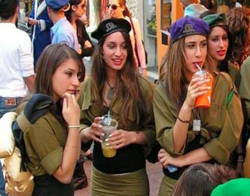 تغريدات إسرائيلية ناعمة: أقتلوا أطفال العرب