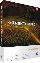native instrument traktor scratch free download
