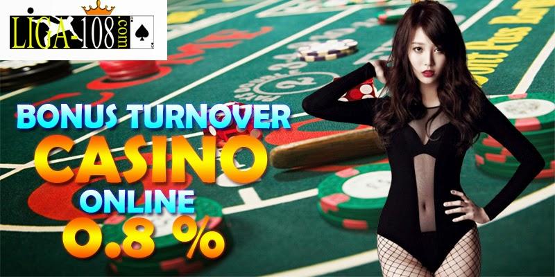 Liga108.com Bandar Bola, Agen Casino, Agen Tangkas, Agen Togel, Situs Taruhan Terbaik - Page 2 PROMO%2B1st-4