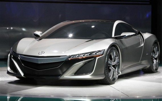 Cars wallpapers12 acura nsx 2013 cars wallpaper acura nsx 2013 cars wallpaper voltagebd Gallery