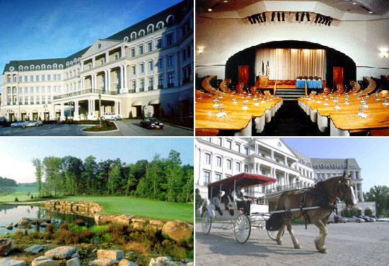 nemacolin online dating Nemacolin woodlands resort farmington, pa situated on 2,000 acres in the laurel highlands of southwestern pennsylvania and just 70 miles southeast of pittsburgh.