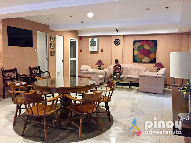 120 Manila Packages | Hotel Package in Manila| Manila