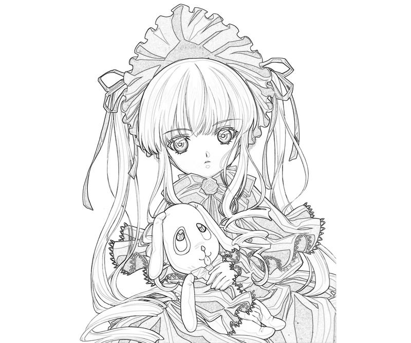shinku-doll-coloring-pages