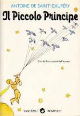 Il mio libro preferito: