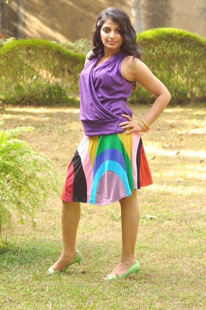 mythili malayalam actress   hot india model