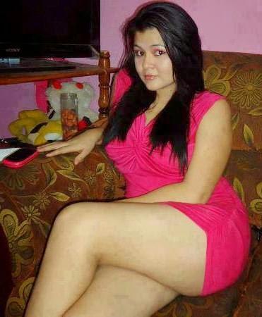 Foto Gadis Payudara Besar Dan Seksi