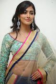 Pooja Hegde latest glam pics-thumbnail-19