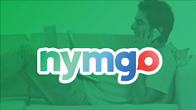 WANTED NYMGO RESELLERS