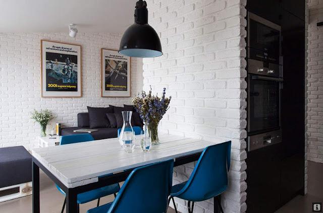 blog de decoração, decoração com pallets, decoração de apartamento para homens