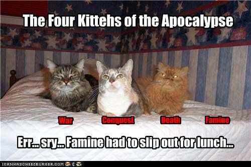 four-lolcats-of-the-apocalypse.jpg