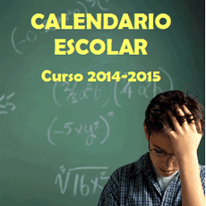 http://www.educantabria.es/docs/info_institucional/Calendario_Escolar/Secundari.pdf