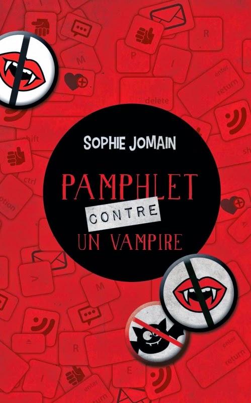 http://leden-des-reves.blogspot.fr/2015/02/pamphlet-contre-un-vampire-sophie-jomain.html