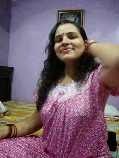 conocer mujeres indias