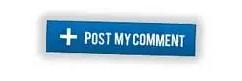 merubah bentuk post a comment message