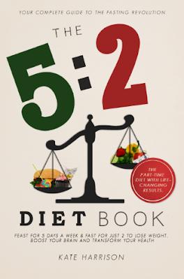 Libro de la Dieta 5 2