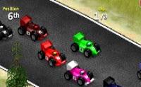 Grand Prix Go | Toptenjuegos.blogspot.com