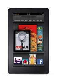 kindle%2Bfire KINDLE FIRE TABLET