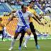 Apertura 2014: Cuauhtémoc Blanco y el nivel del futbol mexicano