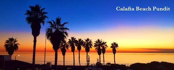 Calafia Beach Pundit