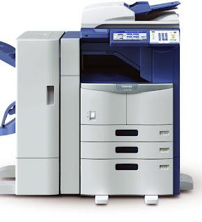 cho thue may photocopy tai Hai Duong