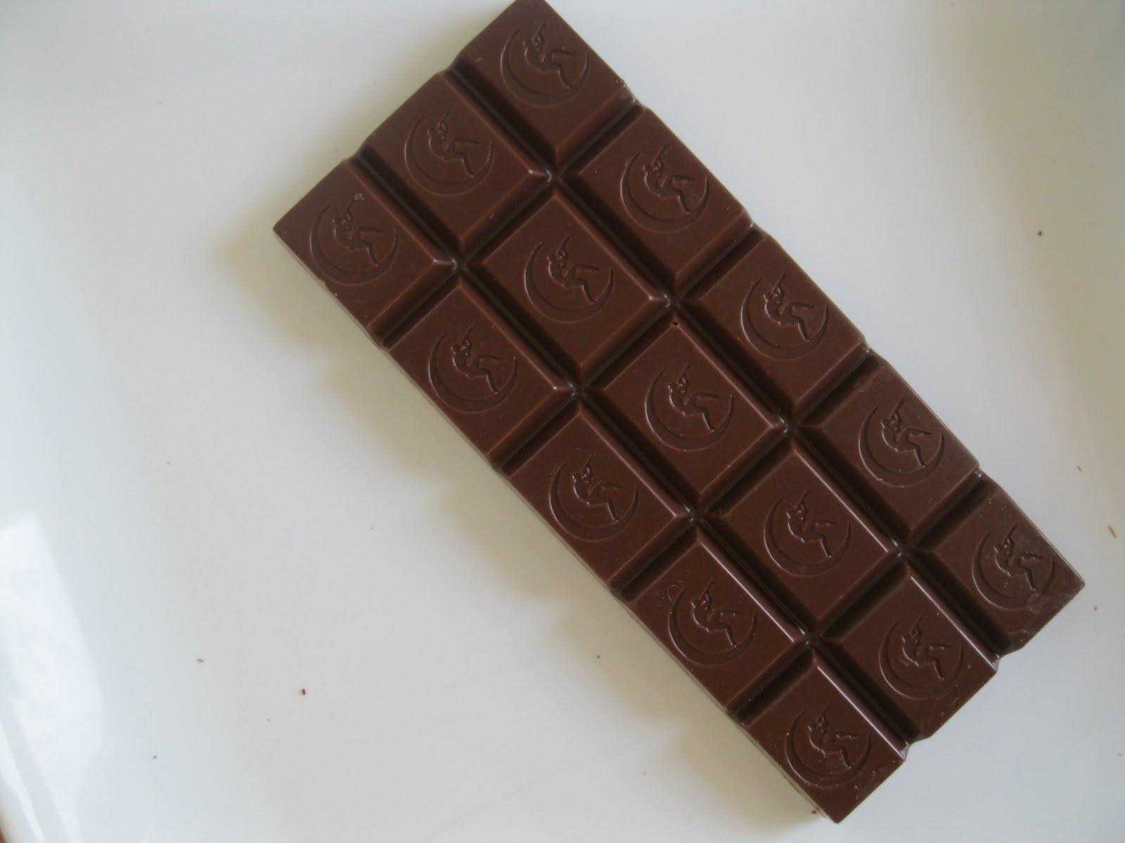 Moonstruck Chocolate Bar Flavors