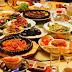 Lima Cara Hindari Makan Berlebihan di Bulan Puasa