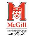 Entraîneur cyclisme/course McGILL TRIATHLON CLUB