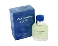 γυναικεία αρώματα,Dolce & Gabbana Light Blue